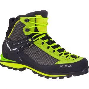 Ботинки Salewa Ms Crow Gtx 61328