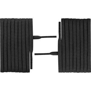 Шнурки Salewa MTN Trainer Low Shoelace 160 (69177)