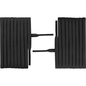 Шнурки Salewa MTN Trainer Low Shoelace 170 (69177)