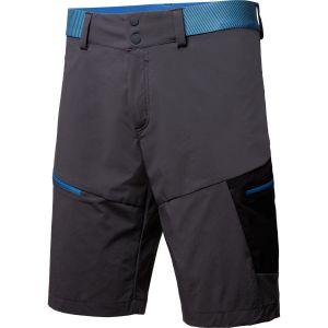 Шорты трекинговые Salewa Pedroc Cargo 2 Dst M Shorts (26934)