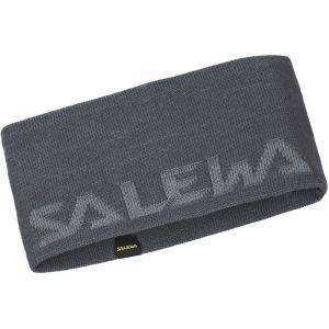 Повязка Salewa Pedroc WO Headband (27605)