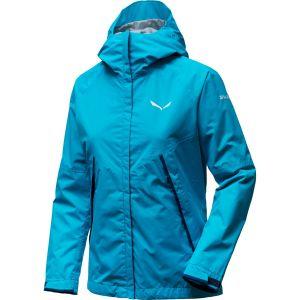 Куртка штормовая Salewa Puez PTX 2L W Jkt (26979)