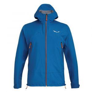 Куртка горнолыжная Salewa Sesvenna Active GTX M Jkt (27191)