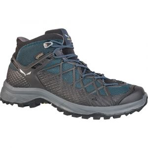 Ботинки Salewa Ms Wild Hiker Mid Gtx 61340