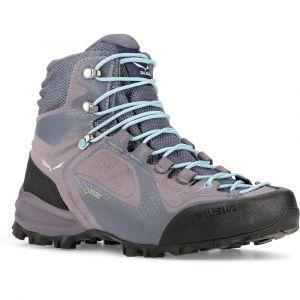 Ботинки Salewa Ws Alpenviolet Mid Gtx 61337