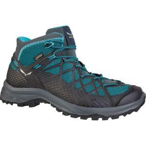 Ботинки Salewa Ws Wild Hiker Mid Gtx 61341