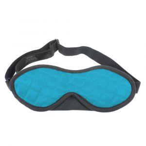 Маска для сна Sea to summit TL Eye Shade