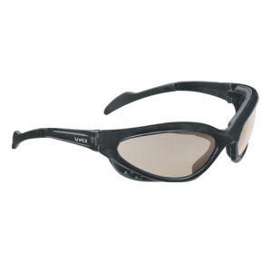 Очки солнцезащитные Uvex Shooter Vario