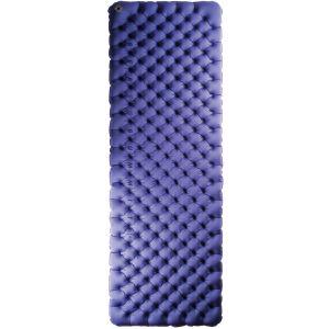 Коврик надувной Sea to summit Air Sprung Comfort Deluxe Insulated Mat Rectangular Wide