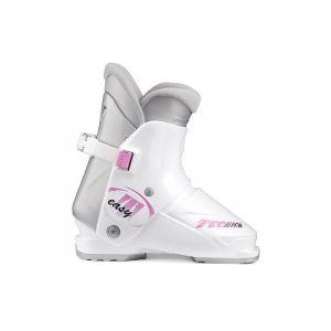 Ботинки горнолыжные Tecnica Easy T-S