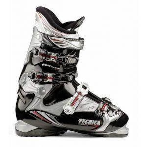 Ботинки горнолыжные Tecnica Phoenix 60