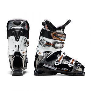 Ботинки горнолыжные Tecnica Phoenix Max 10 Air