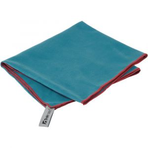 Полотенце Trekmates Travel Towel Head 45x105