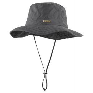 Шляпа Trekmates Gobi Wide Brim Hat