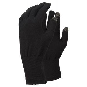 Перчатки Trekmates Merino Touch Glove TM-005149
