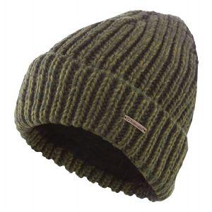 Шапка Trekmates Nazz Knit Hat TM-004338