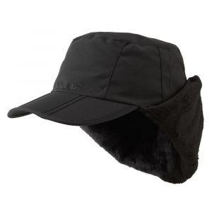 Кепка Trekmates Tunley Hat
