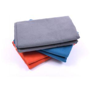 Полотенце Trekmates Travel Towel Hair 45x105