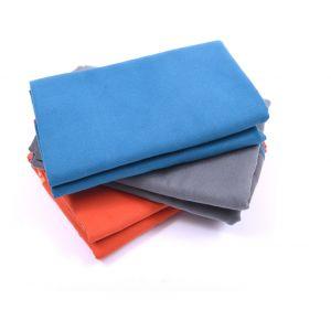 Полотенце Trekmates Travel Towel Waist 60x130
