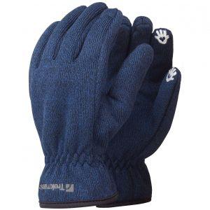 Перчатки Trekmates Arran Glove