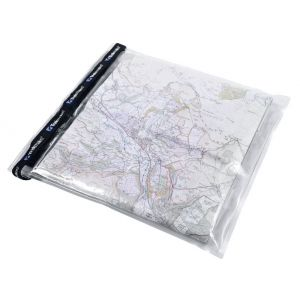 Чехол для карты Trekmates Map Case