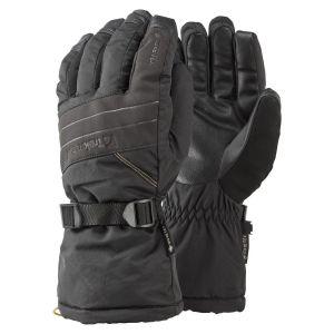 Перчатки Trekmates Matterhorn Gore-Tex Glove