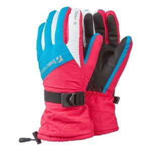 Перчатки Trekmates Mogul Glove - Junior