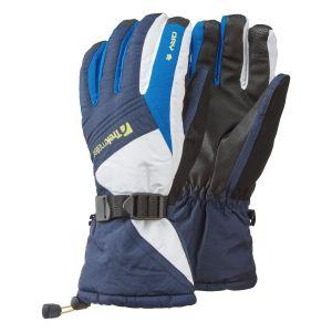 Перчатки Trekmates Mogul Dry Glove - Mens
