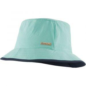 Шляпа Trekmates Ordos Hat