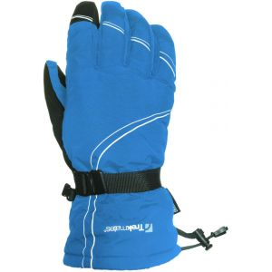 Перчатки Trekmates Blaze DRY Glove