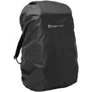 Чехол для рюкзака Trekmates Reversible Rucksack Rain Cover 45L