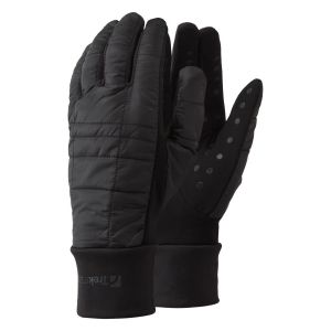 Перчатки Trekmates Stretch Grip Hybrid Glove