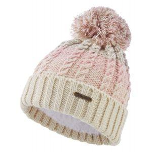 Шапка Trekmates Elsie Knit Hat TM-004351