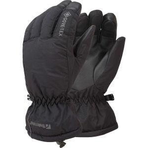 Перчатки Trekmates Chamonix Gore