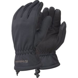 Перчатки Trekmates Rigg Windstopper Glove