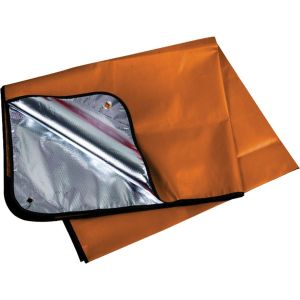 Термоодеяло Trekmates Thermo Blanket