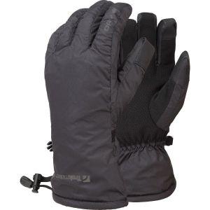 Перчатки Trekmates Classic Lite DRY Glove