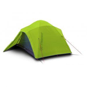 Палатка Trimm Apolos-D
