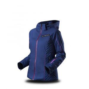 Куртка Trimm Sawa