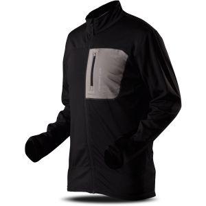 Флисовая куртка Trimm Tero