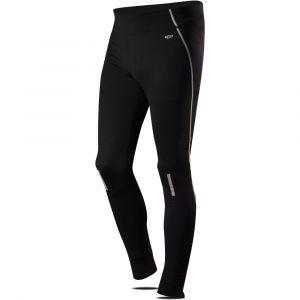 Штаны спортивные Trimm Tero Pants