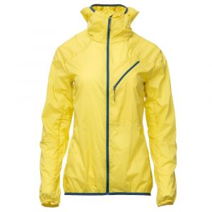 Куртка Turbat Fluger 2 Wmn