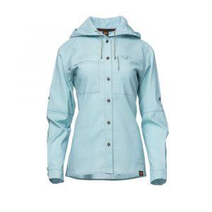 Рубашка Turbat Java 2