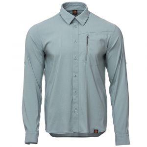 Рубашка Turbat Maya LS Mns