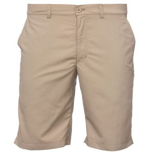 Шорты Turbat Nomad Shorts Mns