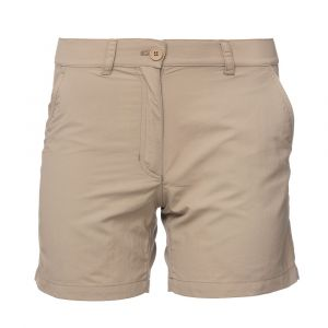 Шорты Turbat Nomad Shorts Wmn