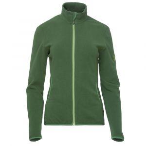 Флисовая куртка Turbat Omalo Wmn