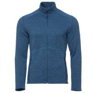 Флисовая куртка Turbat Porto Mns