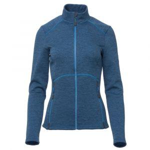 Флисовая куртка Turbat Porto Wmn
