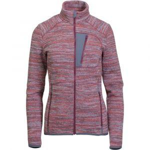 Флисовая куртка Turbat Dzembronya 3